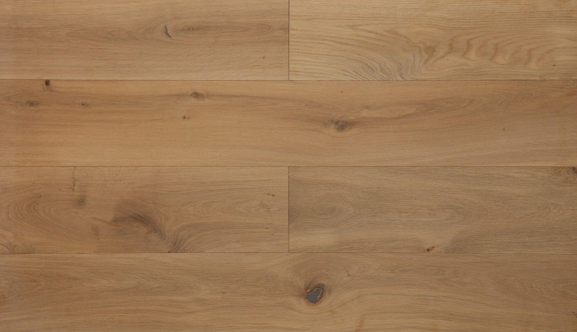 Rusticalna - deski z sękami, naturalne przebarwienia.